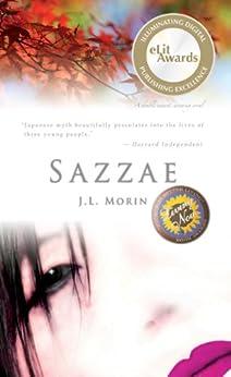 Sazzae by [J. L. Morin]