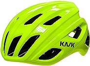 KASK Adult Road Helmet Mojito Cubed