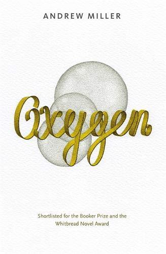 Download Oxygen PDF