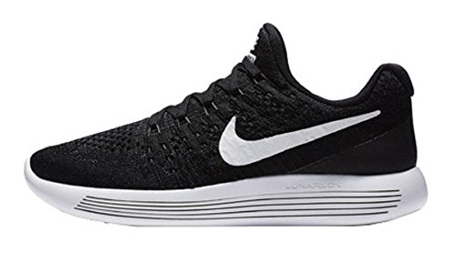 NIKE Men Trainers Tanjun 's Black White Prem 6A1zq6