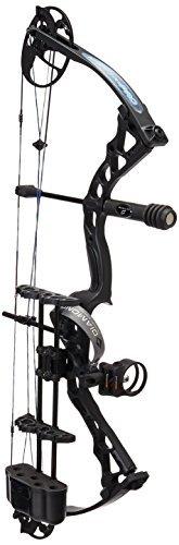 Bow Products : Diamond Archery Infinite Edge Pro Bow Package