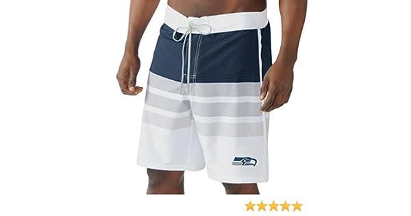 726ed30ee84bf Amazon.com : Seattle Seahawks NFL G-III