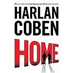 Home: Myron Bolitar Series, Book 11 | Harlan Coben