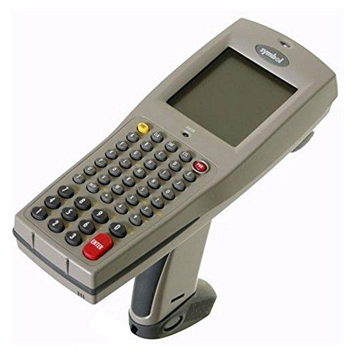 Symbol Spectrum24 PDT-6840 Portable Data Terminal - PDT6840S0S641US