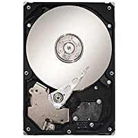 Seagate 7200.3 St3160215ace 160 Gb 3.5 Internal Hard Drive - Ide - 7200 Rpm - 2 Mb Buffer