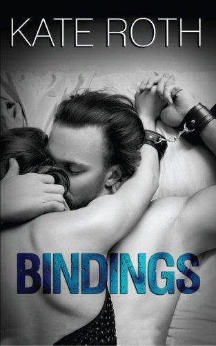 Review Bindings (Volume 1)