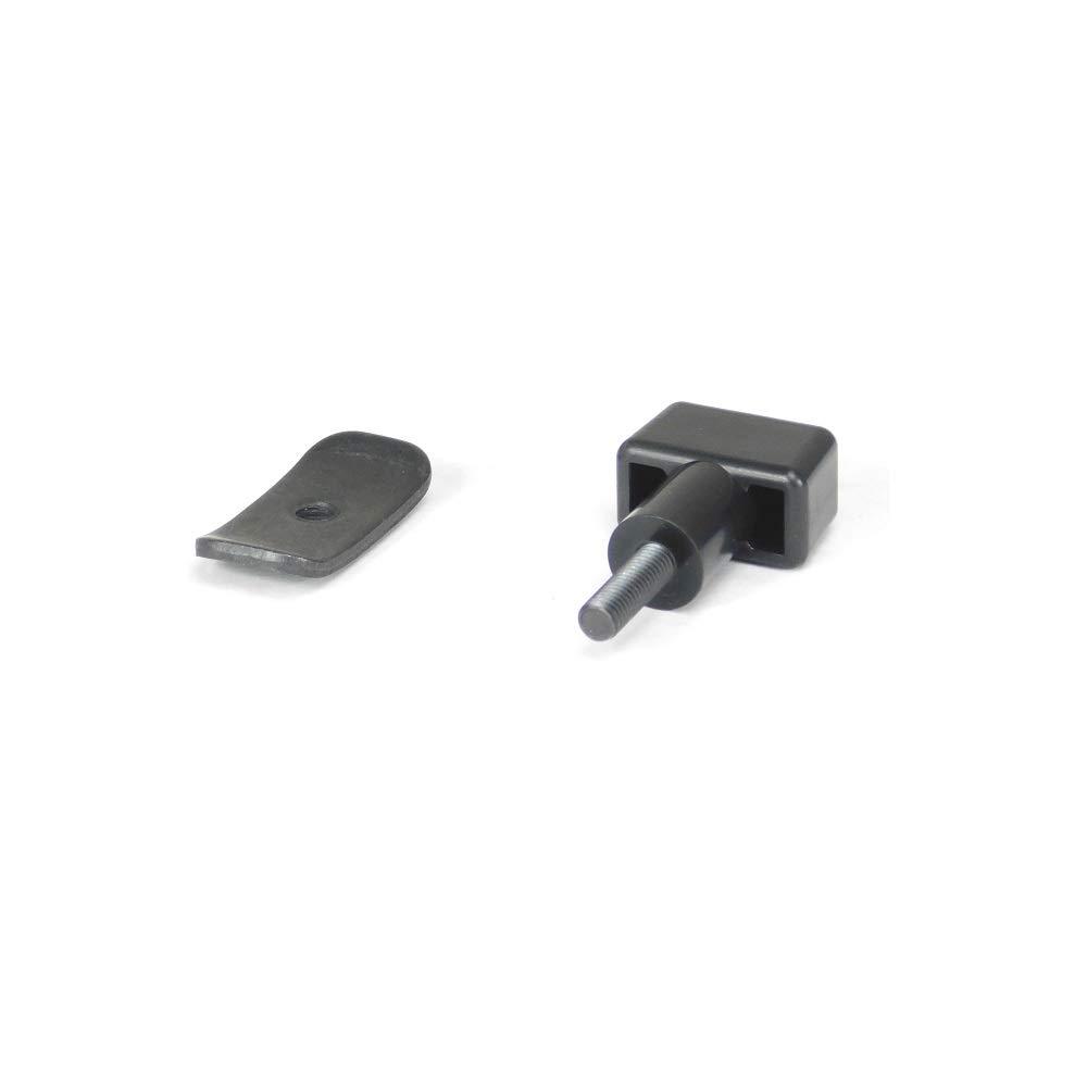 OEM 5140127-16 Replacement Miter Saw Thumb Screw DW723