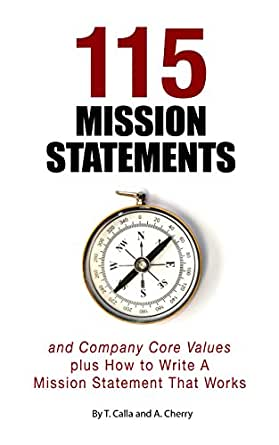 how to add value to a company