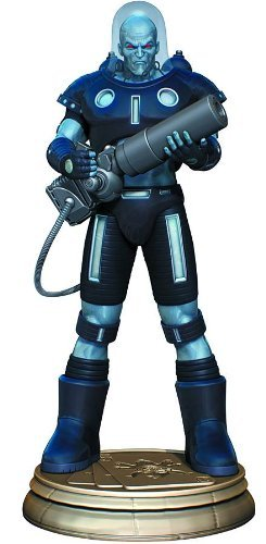 mr freeze dc collectibles - 8