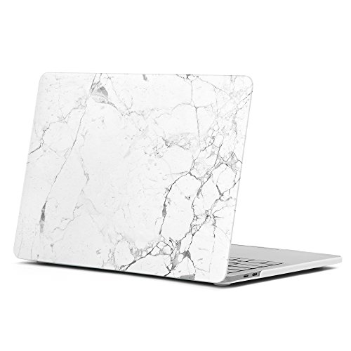 GMYLE Frosted Macbook without Touchbar