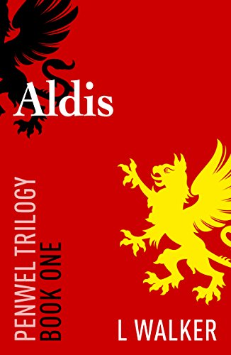 aldis-penwel-trilogy-book-one