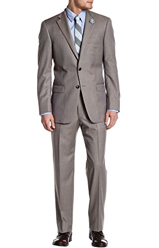 Joseph Abboud Mens Suits - 5