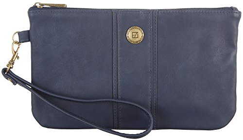 stone-mountain-rfid-plugged-in-leather-wristlet-one-size-navy-blue
