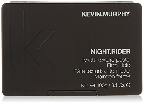 Kevin Murphy Night Rider Matte Texture Paste Firm Hold 3.4 oz / 100 g