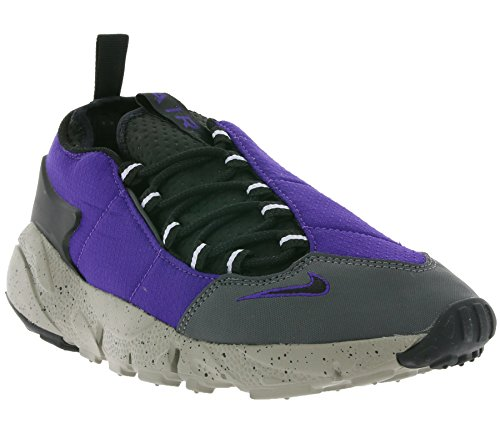Eu 45 5 Uomo Trail 500 Nike Scarpe 852629 Da Running ZfR8zWR