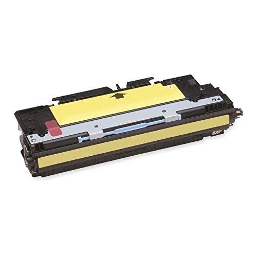 (IBM TG95P6492 IBM Premium Compatible LaserJet Yellow Toner Cartridge IBM TG95P6492 2882 IBM Ink/Toner Cartridges)