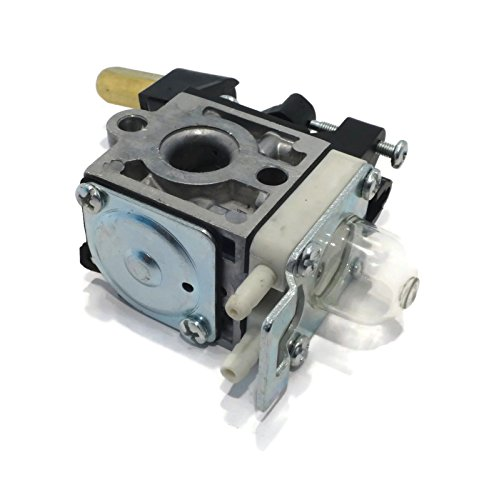 CARBURETOR Carb fits Echo SHC265 SHC266 A021001200 A021001201 Hedge Bush Trimmer by The ROP Shop (Bush Trimmer Echo)