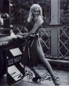 Valarie perrine Nude Photos 89