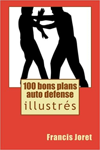 100 bons plans auto defense