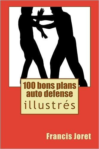 100 bons plans auto defense