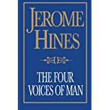 The Four Voices Of Man, The