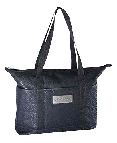 harley-davidson-monogram-shoulder-tote-black-one-size