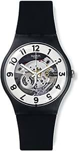 Reloj Swatch - Hombre SUOB134