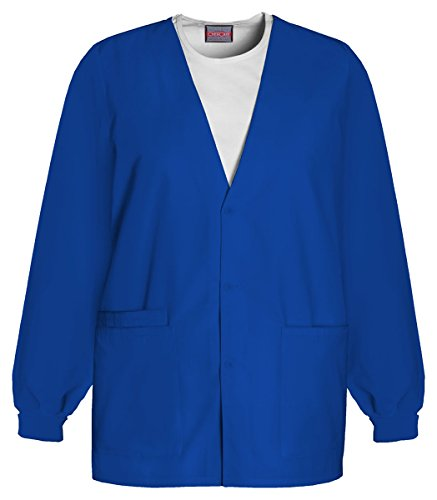 Cherokee Workwear Cardigan Warm Up 4301