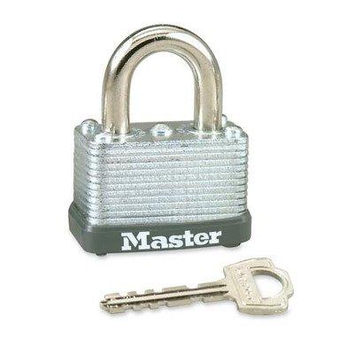 master lock 22d - 9