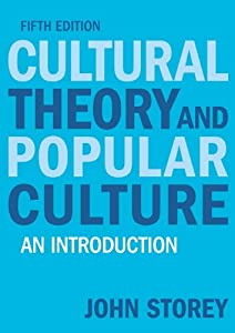 cultural theory and popular culture an Download the book: cultural theory and popular culture pdf for free, preface: in this 7th edition of his award-winning cultural theory and popular cultur.