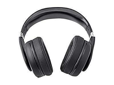 Monoprice Hi-Fi Over Headphones