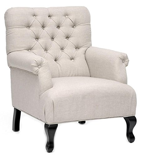 Furniture Collection Upholstered Living Accent