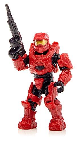 (Mega Bloks Halo - Micro-Fleet Hornet Assault)