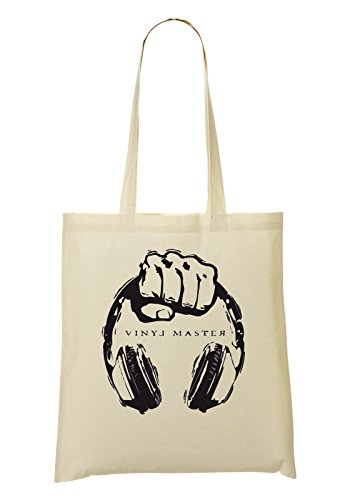 Sac LukeTee Sac Vinyl Fourre Cool Master tout provisions à qRFrqYw