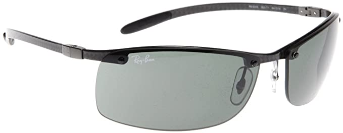 1e7253caf1 RAY-BAN - RAYBAN RB8305 082 71 63 mm  Ray-Ban  Amazon.co.uk  Clothing