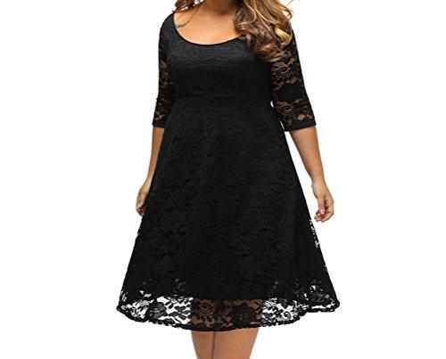 Buy nite dress malaysia - 9