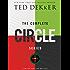 Complete Circle Series: Box Set (The Circle Series)