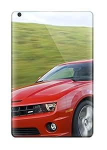TERRI L COX's Shop Hot For Ipad Mini 3 Tpu Phone Case Cover(2010 Chevrolet Camaro Ss 7) 6835209K64120128
