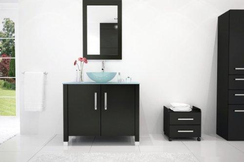 (JWH Living Gemini Single Bathroom)
