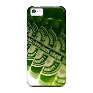 diy phone caseFor Iphone Cases, High Quality Heineken Beer Brand Selection For iphone 6 plus 5.5 inch Covers Casesdiy phone case
