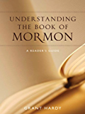 Understanding the Book of Mormon: A Reader's Guide