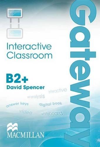Download Gateway B2+ Digital Single User PDF