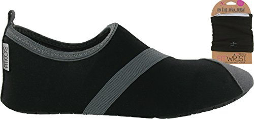 fitkicks-shoes-with-free-fitwrist-wallet-black-grey-xlarge