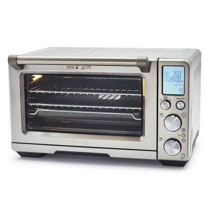 breville-the-smart-oven-air