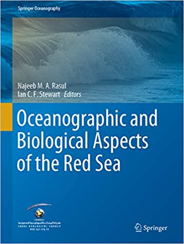 Oceanographic and Biological Aspects of the Red Sea (Springer