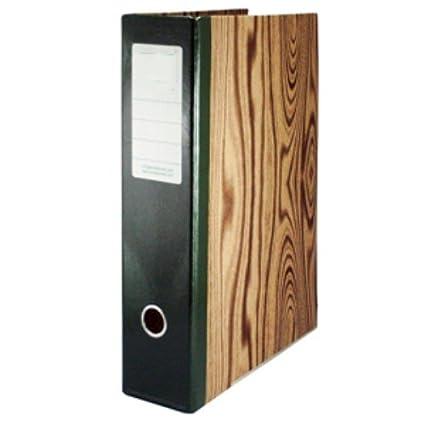 Box File Kangaro Clip REGIONAL