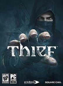 Thief [Online Game Code]