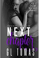Next Chapter (Bookish Friends to Lovers) Paperback