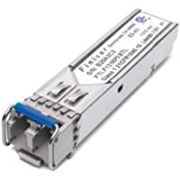 AddOn Industrial Temperature 1000Base-LX SFP F/Finisar FTLF1318P2BTL-AO