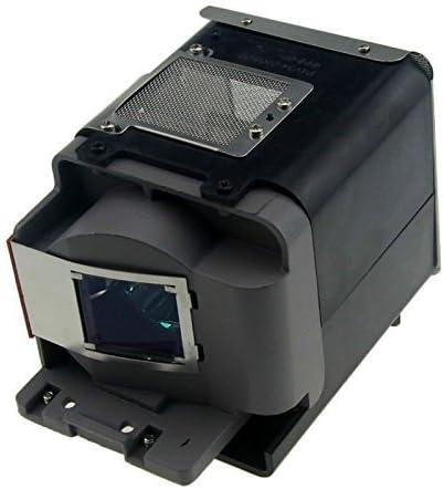 Gw-760/projecteurs Wd620 Xim Vid/éoprojecteur lamps VLT-XD600LP lampe avec bo/îtier compatible avec Mitsubishi FD630U Xd600 Wd-620u-g Fd630u-g Xd600u-g Gf-780 Gx-745 XD600U Wd620u Gx-740